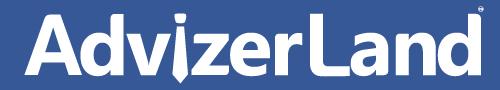 AdvizerLand